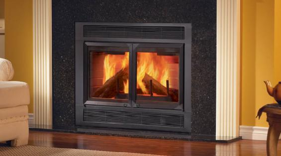 WoodBurning_Fireplaces_35_P.jpg